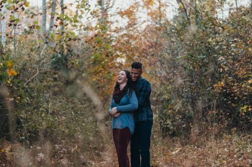 Corey & Kayla-28