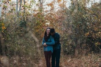 Corey & Kayla-29