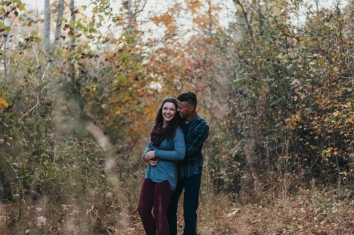 Corey & Kayla-31