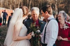 Deuchle Wedding-136