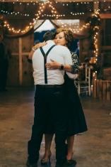Deuchle Wedding-233