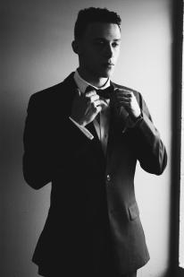 Batchelder wedding-14