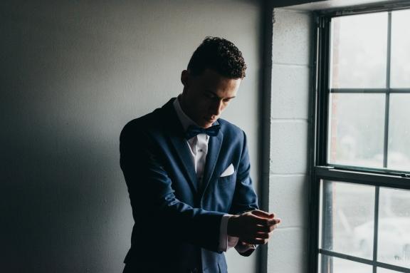 Batchelder wedding-16