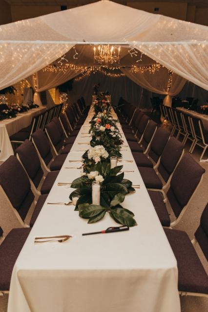 Batchelder wedding-2