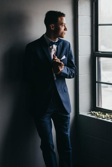 Batchelder wedding-20