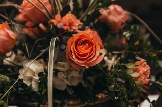 Batchelder wedding-3