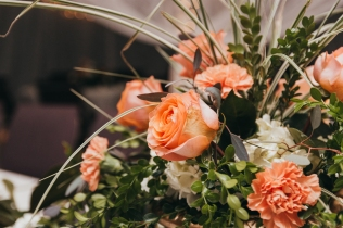 Batchelder wedding-4