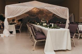 Batchelder wedding-5