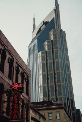 Nashville-13