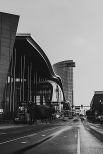 Nashville-36
