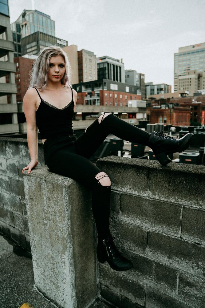 Nashville-73